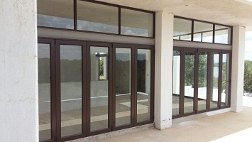 Aluminium doors pretoria aluminium windows and doors for Kitchen doors cape town