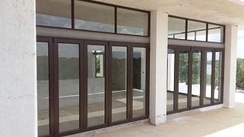Aluminium doors pretoria aluminium windows and doors for Kitchen doors cape town