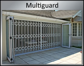 Large sliding doors that can easily be broken into can easily be protected and secured with a trellis gate and similarly a small passage door that will ... & Steel Wood and Aluminium Doors Windows and frames; Home ... pezcame.com