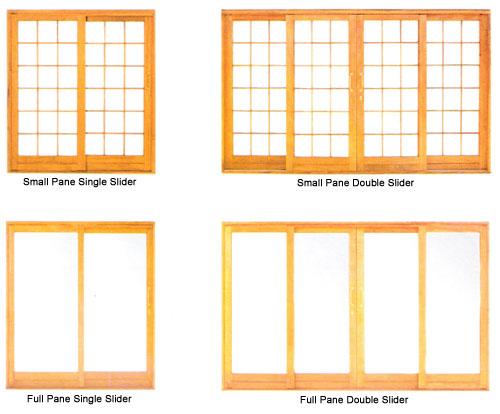Steel Wood Aluminium And UPVC Doors Windows Frames South